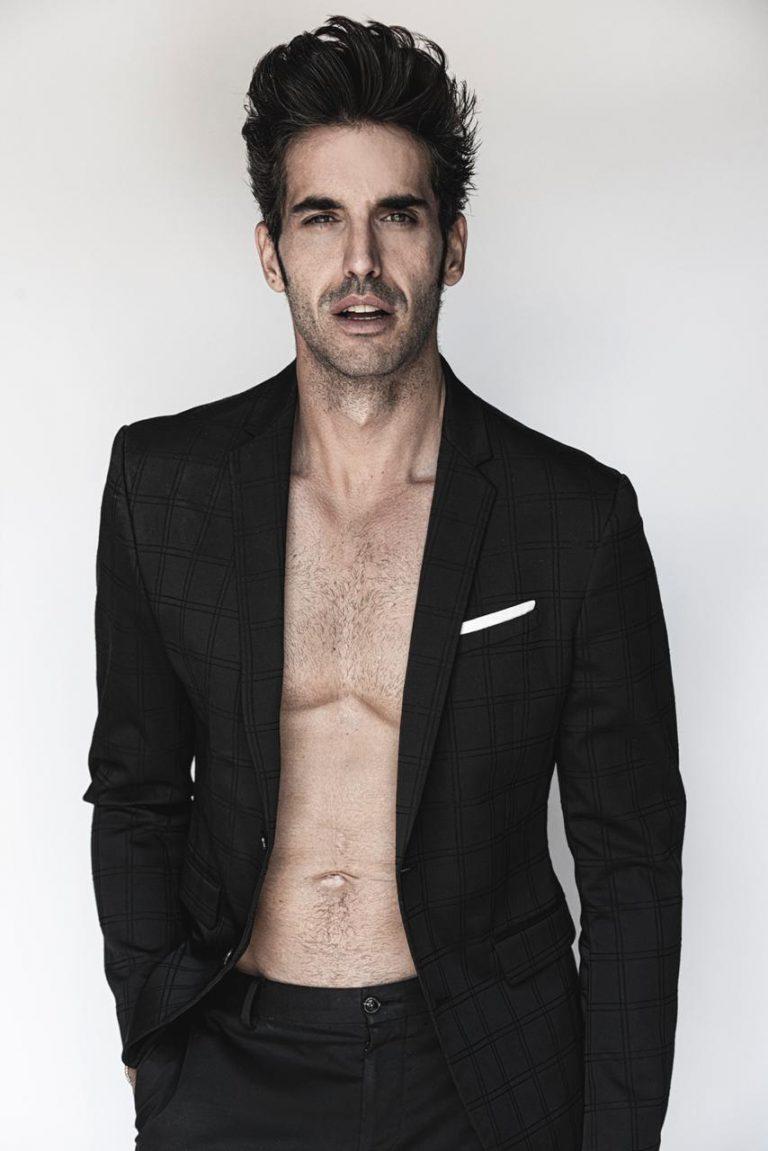 Pedro Prieto 12