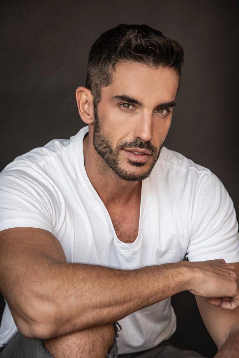 Pedro Prieto 3