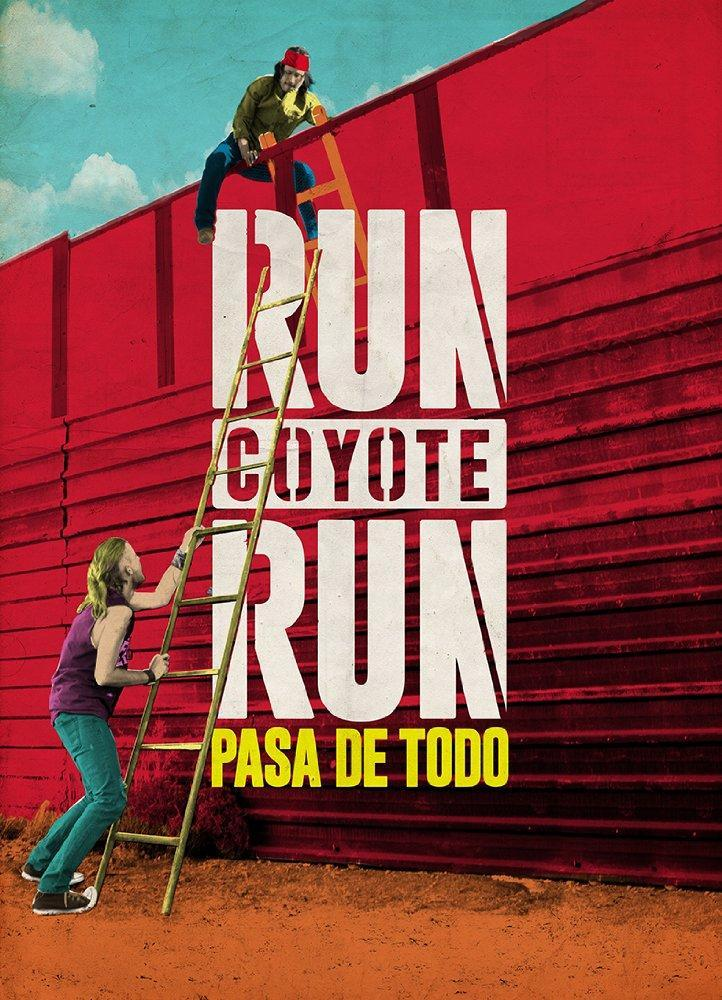 Run_Coyote_Run_Serie_de_TV-799355159-large