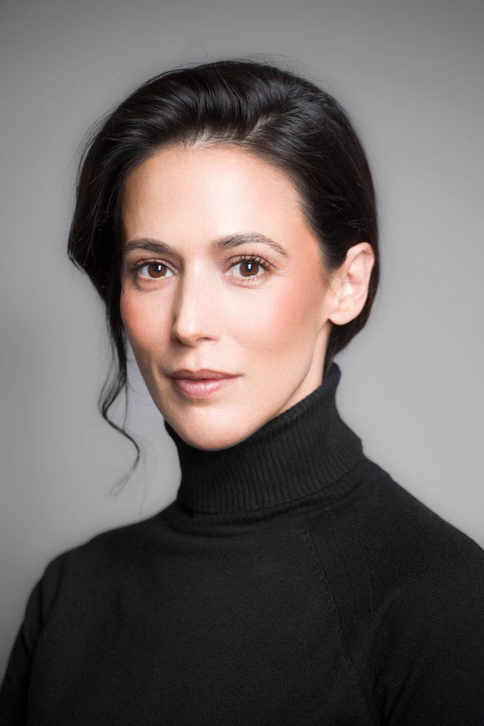Fernanda Borches 1