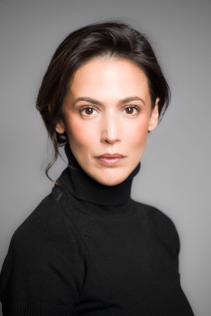 Fernanda Borches 3
