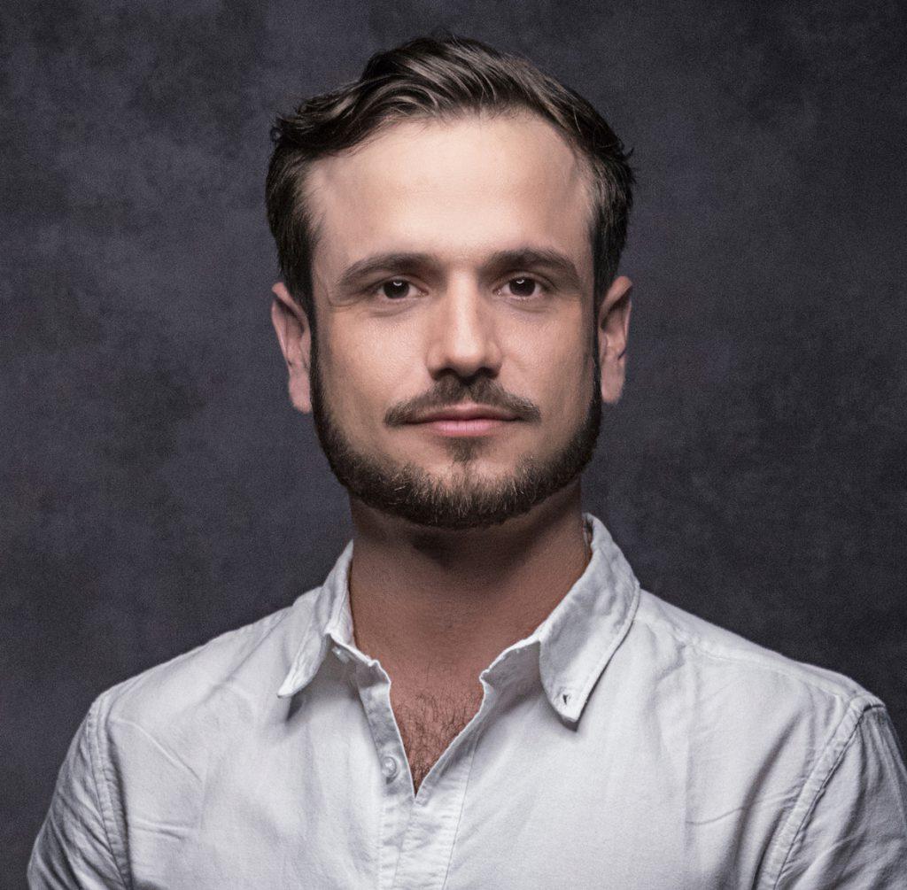 Javier Bauserman 4