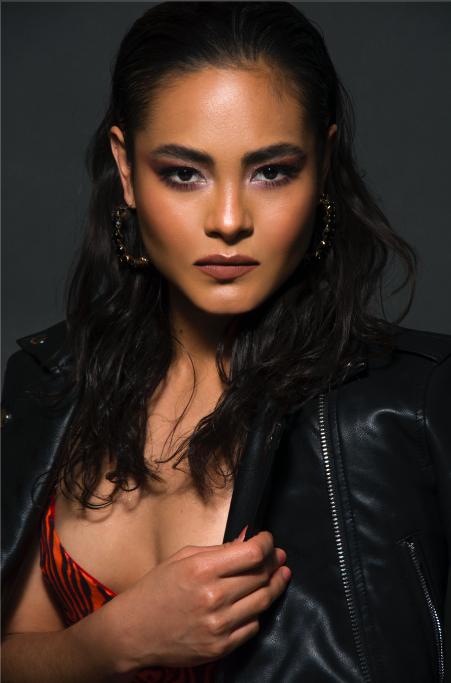 Mabel Cadena 2
