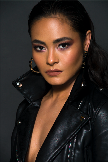 Mabel Cadena 3
