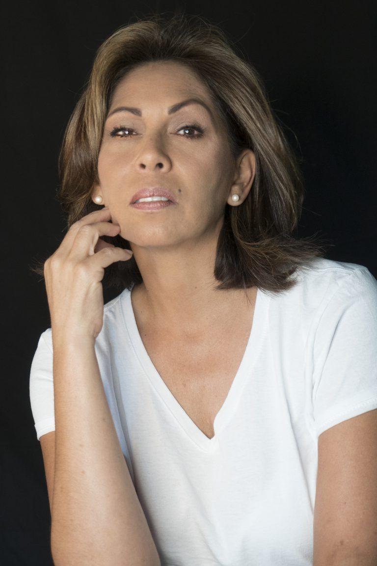 Amaranta Ruiz 4