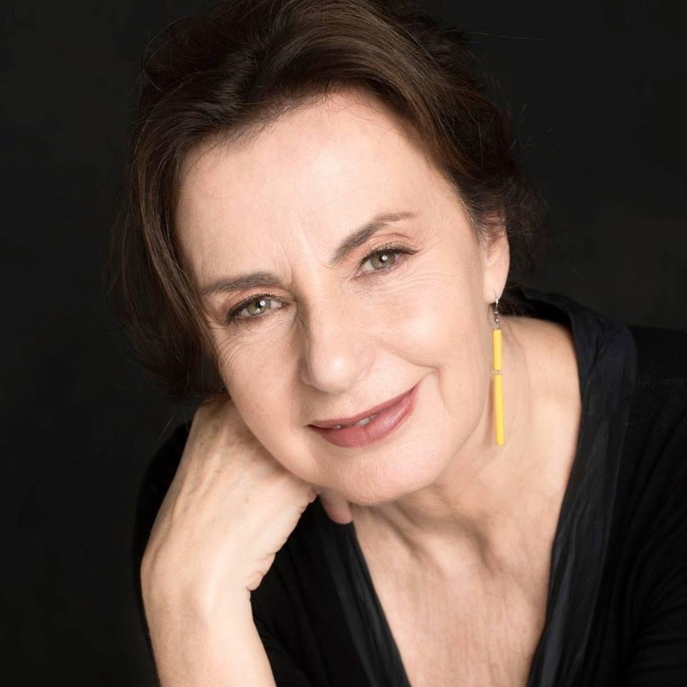 Verónica Langer 4