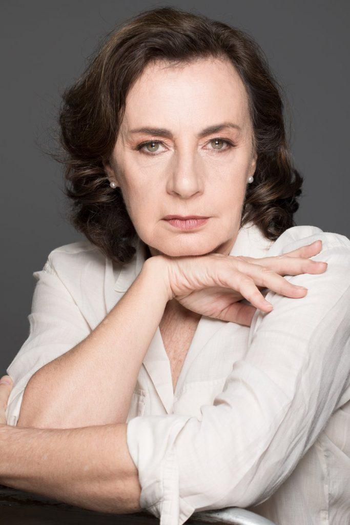 Verónica Langer 6