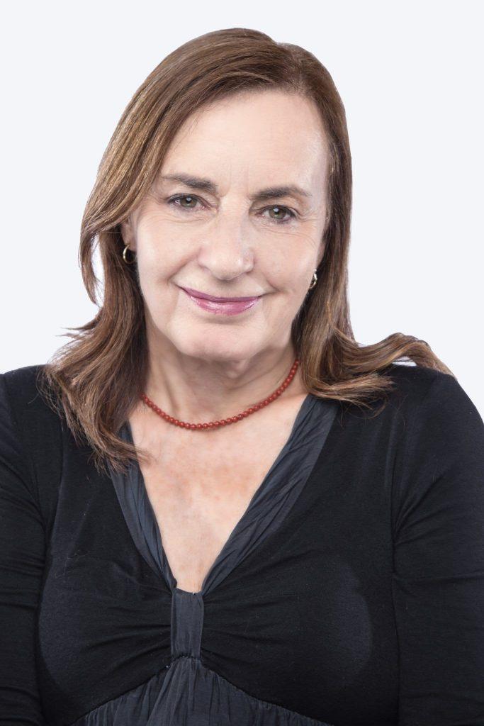 Verónica Langer 7