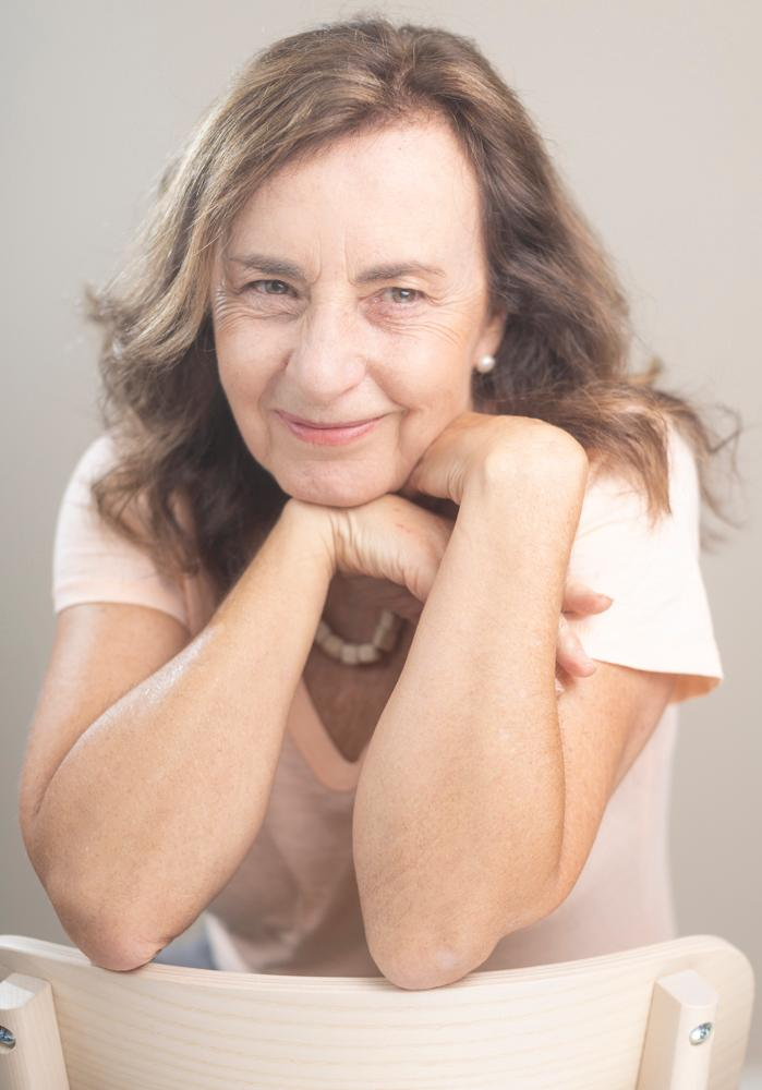 Verónica Langer 9