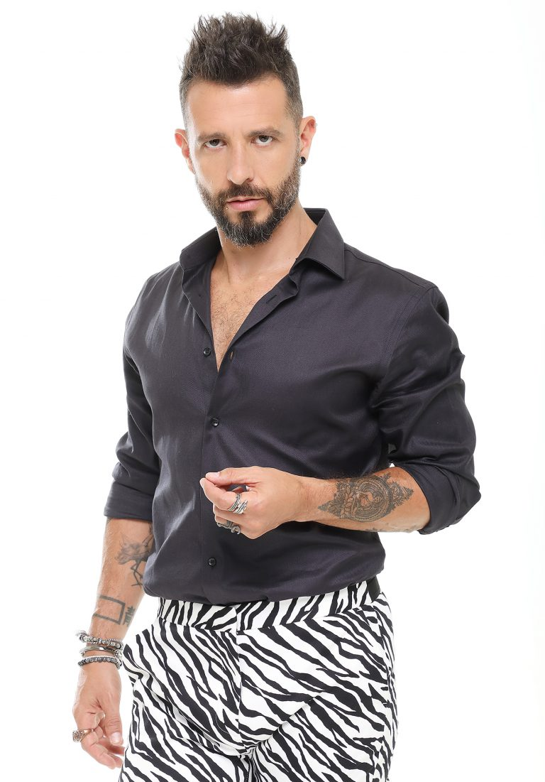 Sergio-ofarrill-jerry-ml-talento-jerry01