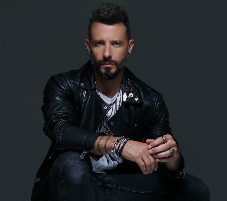Sergio-ofarrill-jerry-ml-talento-jerry02