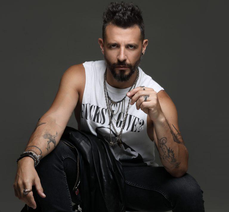 Sergio-ofarrill-jerry-ml-talento-jerry03